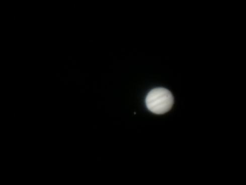 JupiterDimmed