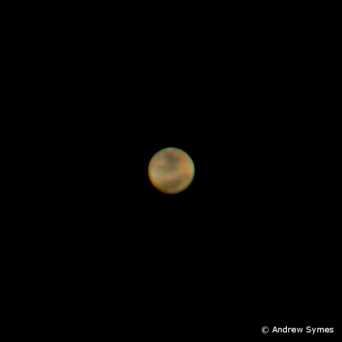 Mars2014Web