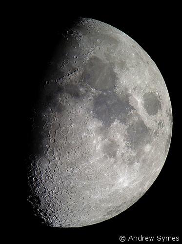 https://canadianastronomy.files.wordpress.com/2013/03/mooniphonesymes.jpg
