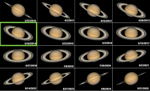 Saturn-Rings-Tilt-Opposition
