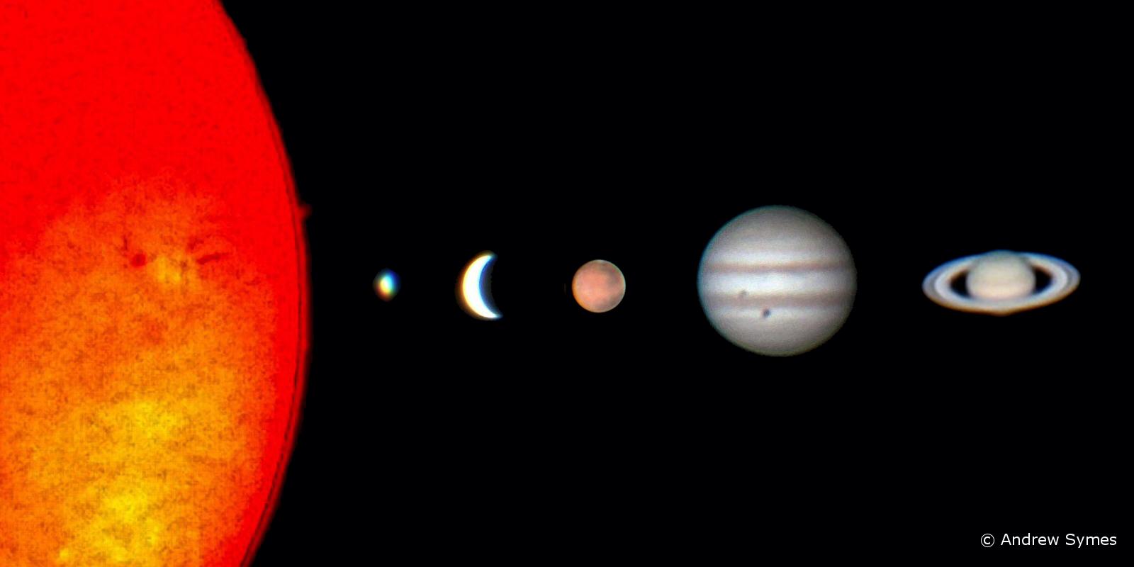 Celestron Nexstar 8se Moon Celestron Nexstar 8se And