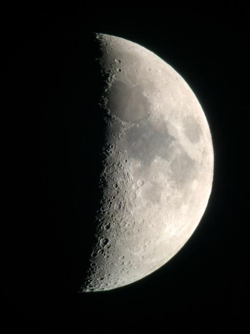 MoonNov282014
