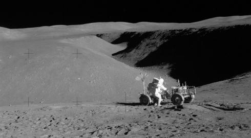Apollo15HadleyCrop