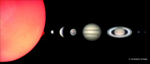 SolarSystem2017_Watermark