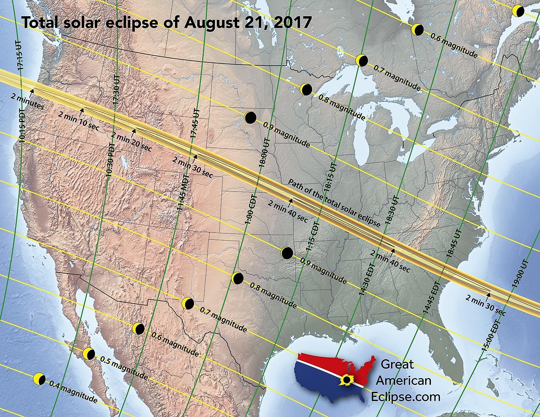 EclipseMapAug2017